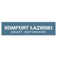 Park Handlowy Komfort łazienki